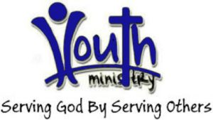 422_youthministryservinggod